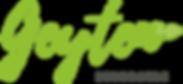 logo geyten.png