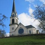 Adliswil_Ref_Kirche.JPG