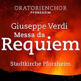 Verdi Requiem Pforzheim.jpg
