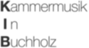 Kammermusik in Buchholz