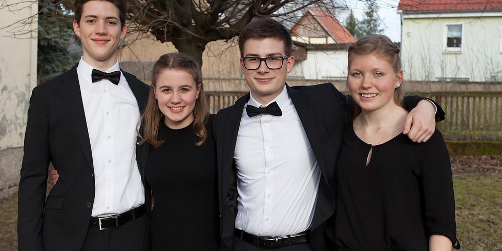 Jugend-Sonderkonzert
