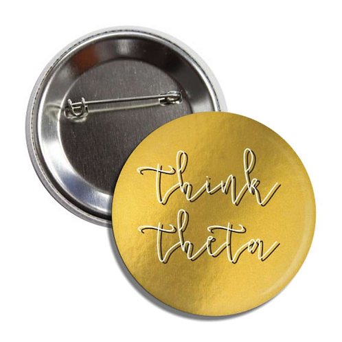 Think Theta Button