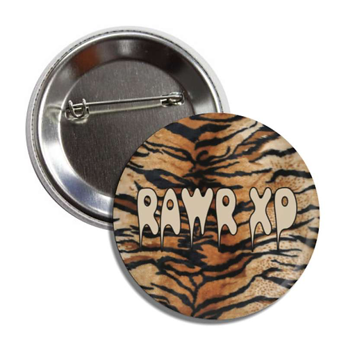 Rawr XD Button