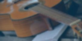Acoustic Guitar_Song Sheet.jpg