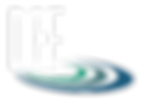 DCF Logo_2020_PNG.png