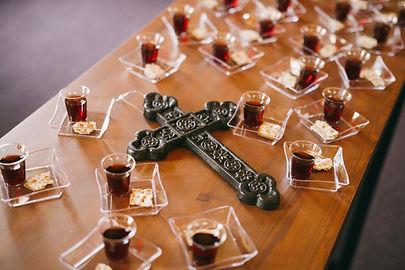 Communion Cross.jpg