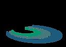 DCF_Logo_BlackLetters.png