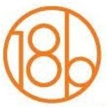 18b circle only.jpg