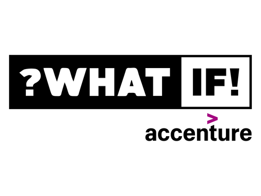 ?What If! Innovation: Interview