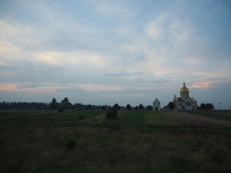 L'Ukraine #2