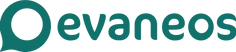 logo-evaneos-new-brand.1494311.png