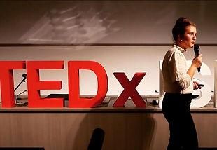 Photo TEDx.jpg