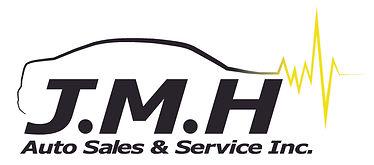 JMH Logo-01.jpg