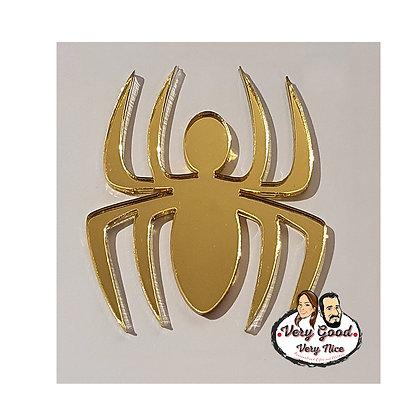 Spider Man A80