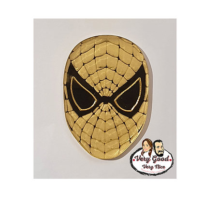 Spider Man A84