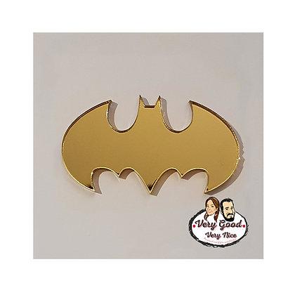 Batman A78