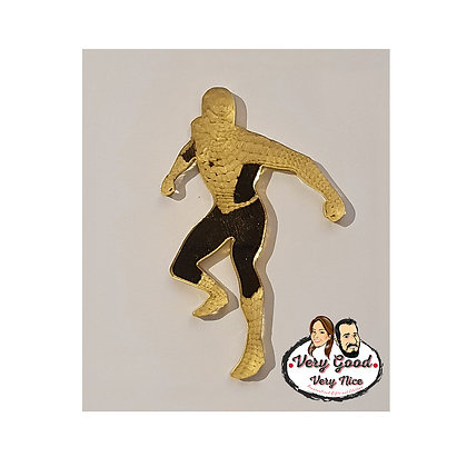 Spider Man A85