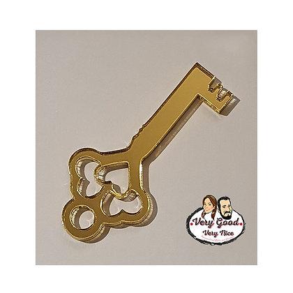 Key A74