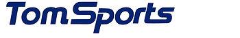 tom sports logo F.jpg