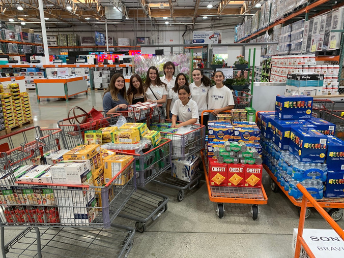IVC Foodbank costco.jpg
