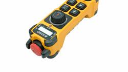 天車遙控器 industrial remote control