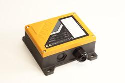 天車遙控器 天車無線遙控器 天車遙控器保護套 吊車遙控器 工業用遙控器 工業用無線遙控器 工業用遙控器製造廠 警示器  industrial remote control  industrial ra
