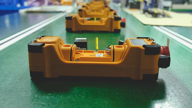 industrial radio remote control grue ascenseur télécommande industrielle guindaste Elevador controle remoto industrial grua elevar control remoto industrial