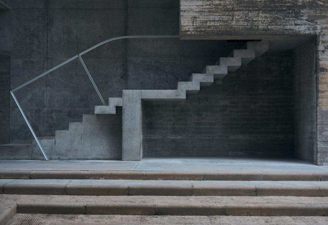 Arquitectura Cuvi Albert Muñiz David 20