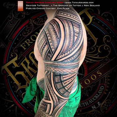 Swayzee Tattooist.jpg