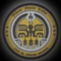 Rikani Logo.jpg