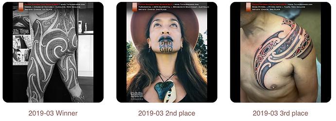 2019-03-artists_med_hr.png