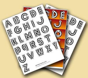 alphabet-kaake-pub_med_hr.jpeg