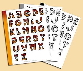 alphabetkoru-3versions-s-02_med_hr.jpeg