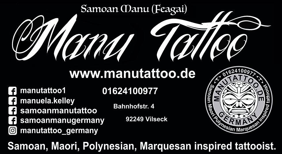 maori tattoo bedeutung symbole trendy torsion doppelte. Black Bedroom Furniture Sets. Home Design Ideas