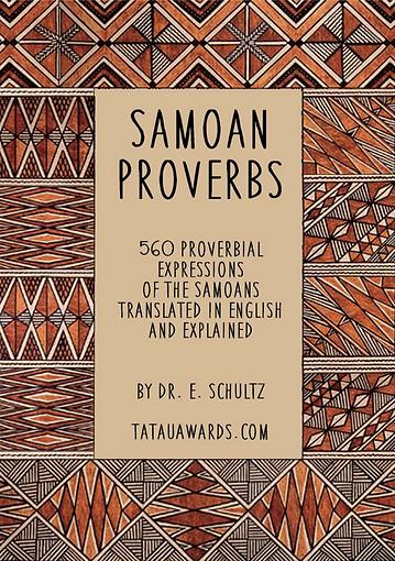 Samoan proverbs.png
