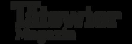 tm_logo_black_logo.png