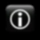 126196-simple-black-square-icon-alphanum
