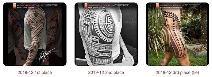 2019-12-top3_med_hr.png