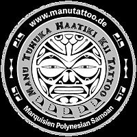 Tuhukatattoologowater.png