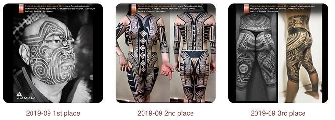 2019-09-artists_med_hr.png