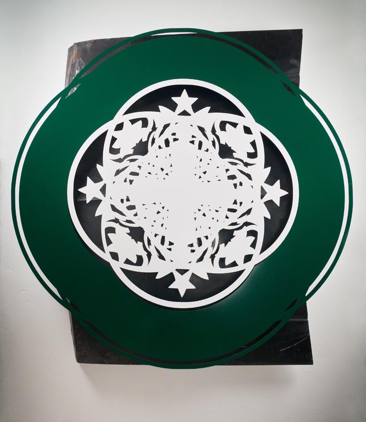 Star of Buckslehem