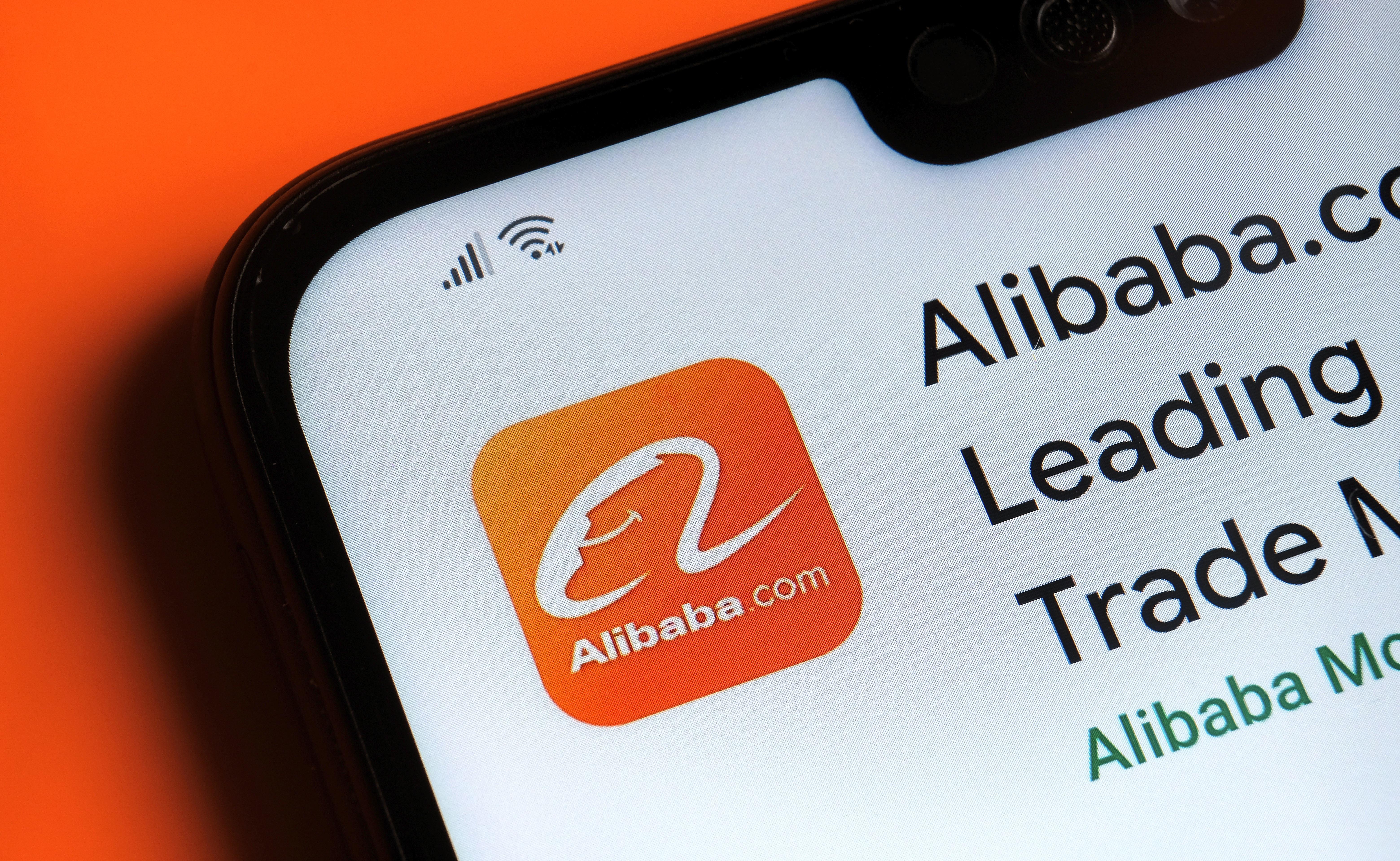 Alibaba.com eğitimi