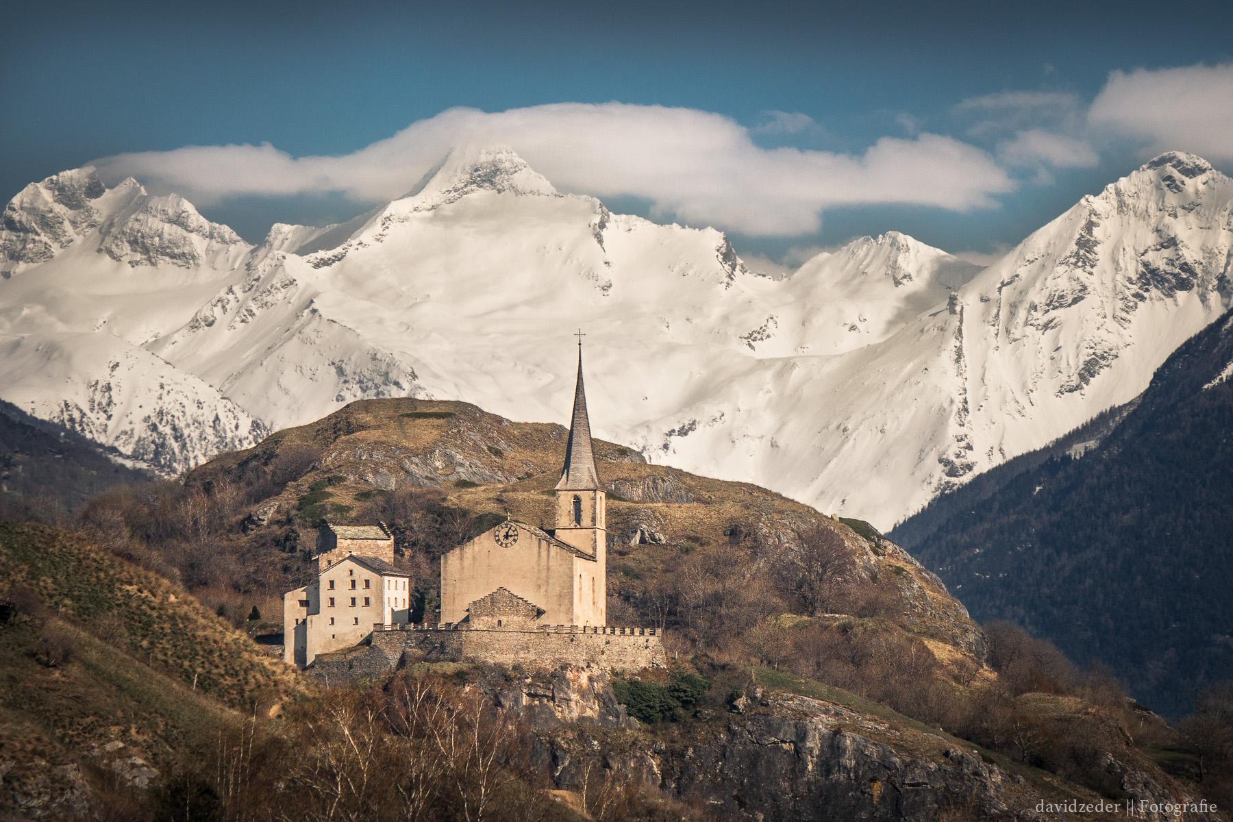 burgkirche