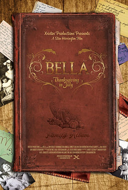bella-cookbook-poster-v3.jpg
