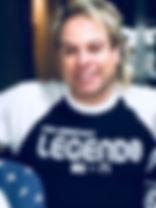 capper tshirt.jpg