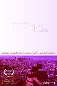 love is dvd cover.jpg