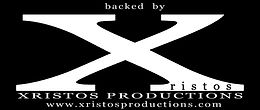 Copy_of_xristosslogoreverse2.jpg