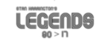 STAN_LEGENDS logo.jpg