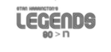 STAN_LEGENDS logo.jpg