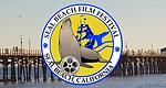 sealbeachfilmfest-300x160.png